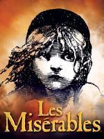 Les Miz