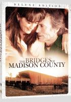 Video Bridges of Madison County